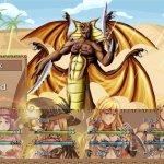 Скриншот The King's Heroes – Изображение 7
