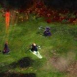 Скриншот Magicka: Gamer Bundle