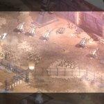 Скриншот SunAge: Battle for Elysium – Изображение 1