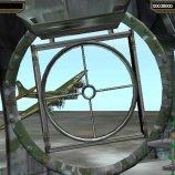 Скриншот B-17 Gunner: Air War over Germany