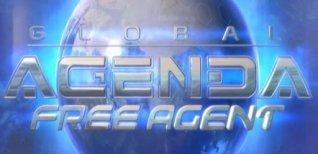 Global Agenda. Видео #1