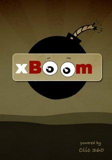 xBoom