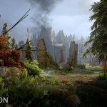 Скриншот Dragon Age: Inquisition – Изображение 65