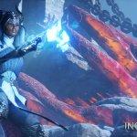 Скриншот Dragon Age: Inquisition – Изображение 118