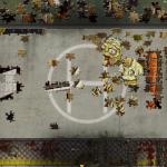Скриншот Pixel Puzzles: UndeadZ – Изображение 7