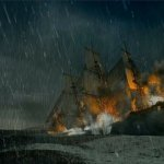 Скриншот Assassin's Creed 3 – Изображение 150