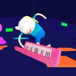 Скриншот Time Tangle - Adventure Time – Изображение 4