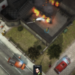 Скриншот Rescue 2013: Everyday Heroes – Изображение 5