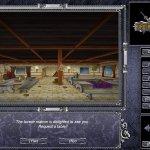 Скриншот Swords and Sorcery: Underworld Gold – Изображение 5