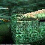 Скриншот Indiana Jones and the Emperor's Tomb – Изображение 18