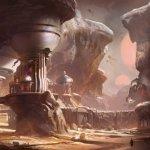 Скриншот Halo 5: Guardians – Изображение 106