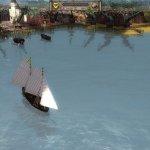 Скриншот Patrician 4: Conquest by Trade – Изображение 15