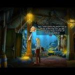 Скриншот So Blonde – Изображение 25