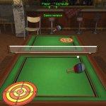Скриншот Ping-Pong Клуб – Изображение 5