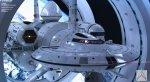 Сверхсветовой корабль NASA создан по мотивам «Стар Трека» - Изображение 2