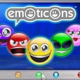 Скриншот Emoticons