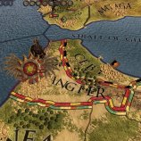Скриншот Crusader Kings II: Sunset Invasion – Изображение 11