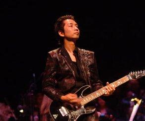 Акира Ямаока хотел бы написать музыку к God of War