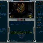 Скриншот Galactic Civilizations (2003) – Изображение 26
