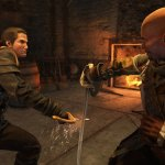Скриншот Assassin's Creed Rogue – Изображение 6