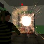 Скриншот Mind Dead – Изображение 13