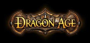 Dragon Age: Origins. Видео #13