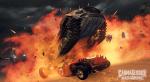 Новый Carmageddon несет кровавое безумие на современные консоли - Изображение 5