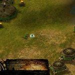 Скриншот No Man's Land (2003) – Изображение 47
