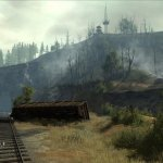 Скриншот Новый Союз – Изображение 93