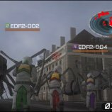 Скриншот Earth Defense Force 2 Portable V2 – Изображение 2