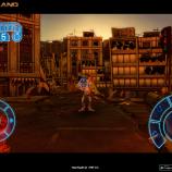 Скриншот Oddland