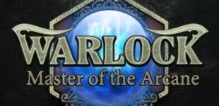 Warlock: Master of the Arcane. Видео #2