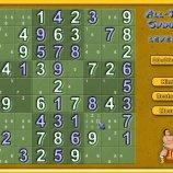 Скриншот All-Time Sudoku – Изображение 4
