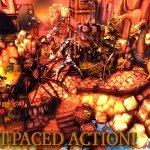 Скриншот Empire Under Fire – Изображение 4