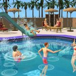 Скриншот The Sims 2: Seasons – Изображение 10