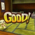 Скриншот Digimon World Re: Digitize Decode – Изображение 21