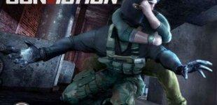 Tom Clancy's Splinter Cell: Conviction. Видео #2