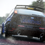 Скриншот Project CARS – Изображение 238