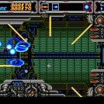 Скриншот Thunder Force III – Изображение 6