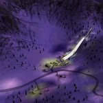 Скриншот Ski Jumping 2004 – Изображение 16