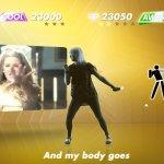 Скриншот Everybody Dance – Изображение 19