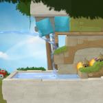 Скриншот Sprinkle Islands – Изображение 1