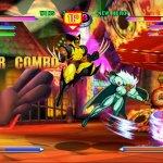 Скриншот Marvel vs. Capcom 2: New Age of Heroes – Изображение 43