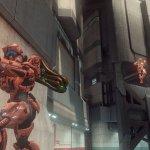 Скриншот Halo 4: Castle Map Pack – Изображение 26