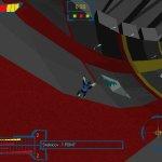 Скриншот Hyperblade – Изображение 7