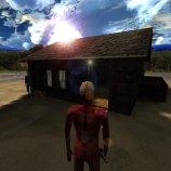 Скриншот The Game of Death – Изображение 8