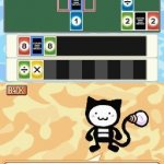 Скриншот Math Play – Изображение 6