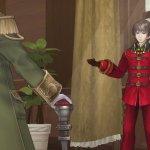 Скриншот Atelier Rorona: The Origin Story of the Alchemist of Arland – Изображение 16