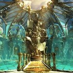 Скриншот Empress of the Deep 2: Song of the Blue Whale Collector's Edition – Изображение 1