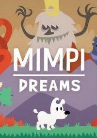 Обложка Mimpi Dreams